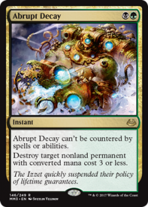 Abrupt-Decay-Modern-Masters-2017-Spoiler-216x302