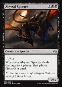 Abyssal-Specter-216x302
