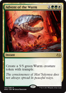 Advent-of-the-Wurm-Modern-Masters-2017-Spoiler-216x302