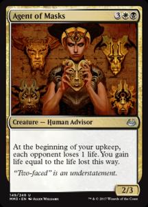 Agent-of-Masks-Modern-Masters-2017-Spoiler-216x302