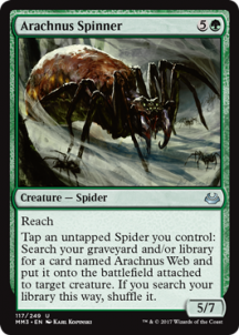 Arachnus-Spinner-Modern-Masters-2017-Spoiler-216x302