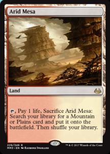 Arid-Mesa-216x302