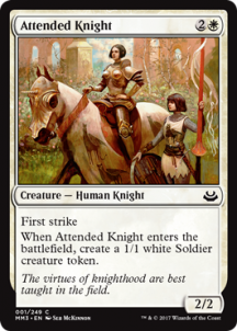 Attended-Knight-Modern-Masters-2017-Spoiler-216x302