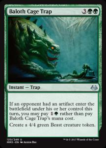 Baloth-Cage-Trap-Modern-Masters-2017-Spoiler-216x302