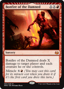 Bonfire-of-the-Damned-216x302