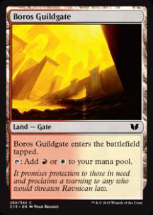 Boros-Guildgate-216x302