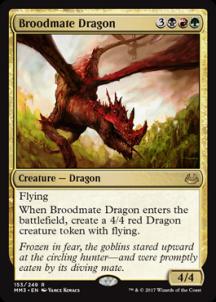 Broodmate-Dragon-Modern-Masters-2017-Spoiler-216x302