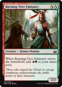 Burning-Tree-Emissary-216x302