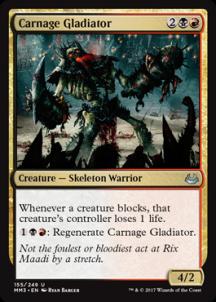 Carnage-Gladiator-Modern-Masters-2017-Spoiler-216x302