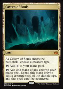 Cavern-of-Souls-216x302