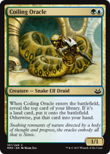 Coiling-Oracle-Modern-Masters-2017-Spoiler-216x302