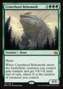 Craterhoof-Behemoth-Modern-Masters-2017-Spoiler-216x302
