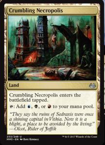 Crumbling-Necropolis-216x298