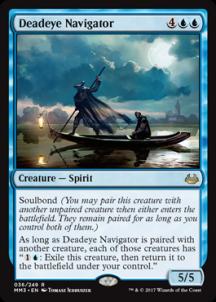 Deadeye-Navigator-Modern-Masters-2017-Spoiler-216x302