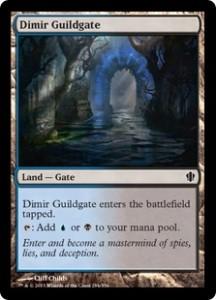 Dimir-Guildgate-216x300