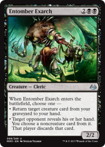 Entomber-Exarch-Modern-Masters-2017-Spoiler-216x302