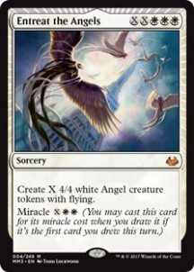 Entreat-of-Angels-216x302