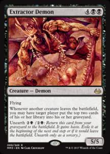 Extractor-Demon-216x302