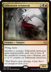 Falkenrath-Aristrocrat-216x302