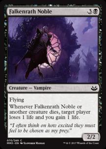 Falkenrath-Noble-Modern-Masters-2017-Spoiler-216x302