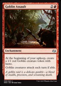 Goblin-Assault-216x302