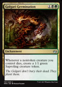Golgari-Germination-Modern-Masters-2017-Spoiler-216x302