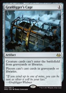 Grafdiggers-Cage-216x302
