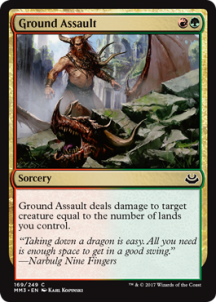 Ground-Assault-Modern-Masters-2017-Spoiler-216x302