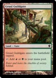 Gruul-Guildgate-216x300