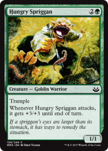 Hungry-Spriggan-Modern-Masters-2017-Spoiler-216x302