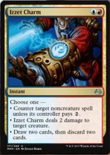 Izzet-Charm-216x302