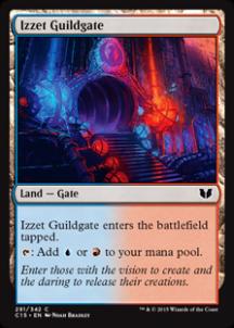 Izzet-Guildgate-216x302