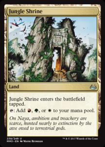 Jungle-Shrine-Modern-Masters-2017-Spoiler-216x302