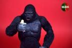 King Kong SHMA11