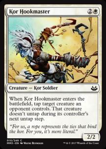 Kor-Hookmaster-Modern-Masters-2017-Spoiler-216x302