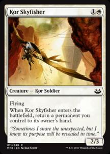 Kor-Skyfisher-Modern-Masters-2017-Spoiler-216x302