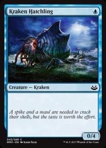Kraken-Hatchling-Modern-Masters-2017-Spoiler-216x302