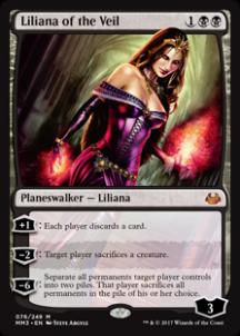 Liliana-of-the-Veil-216x302