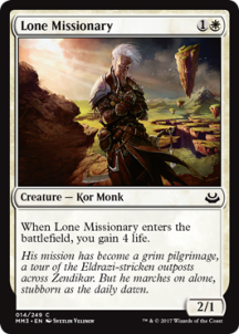 Lone-Missionary-Modern-Masters-2017-Spoiler-216x302