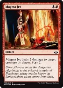 Magma-Jet-216x302