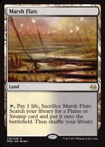 Marsh-Flats-Modern-Masters-2017-Spoiler-216x302
