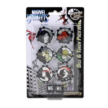 Marvel-Knights-3
