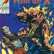 Marvel_Comics_Presents_Vol_1_83