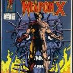 MarvelComicsPresentsWeaponX72