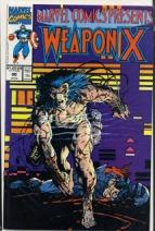 MarvelComicsPresentsWeaponX80