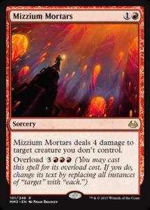 Mizzium-Mortars-Modern-Masters-2017-Spoiler-216x302