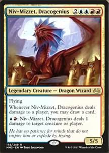 Niv-Mizzet-Dracogenius-216x302