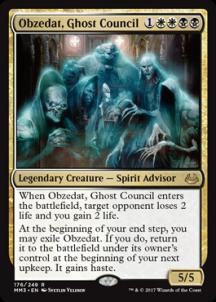 Obzedat-Ghost-Council-Modern-Masters-2017-Spoiler-216x302
