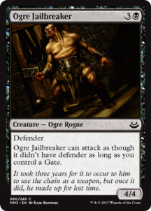 Ogre-Jailbreaker-Modern-Masters-2017-Spoiler-216x302
