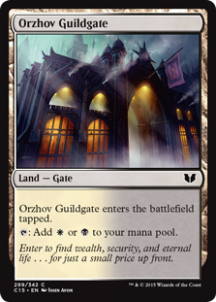 Orzhov-Guildgate-216x302